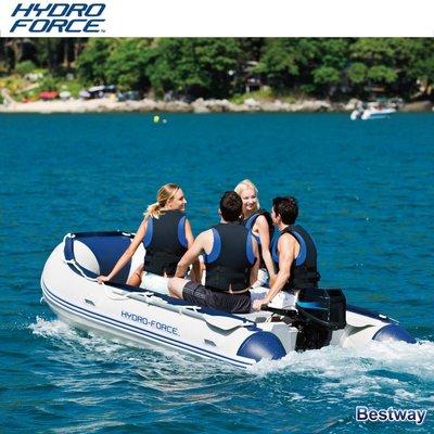 【樂購王】 Hydro-Force 速...