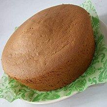 8吋戚風蛋糕(原味)~低糖低脂!! ╭ 蓁橙烘焙 ╮