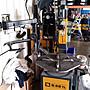 [平鎮協和輪胎]瑪吉斯MAXXIS MS360 205/55R17 205/55/17 91V台灣製裝到好18年35週