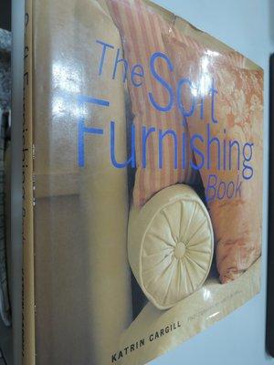 典藏乾坤&書---建築---THE SOFT FURNISHING BOOK  Q