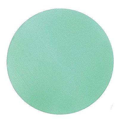 (不可超取)C130-1- 大造型PP瓦楞板-AA(大圈圈)(須購買5片以上才會出貨)請選擇顏色
