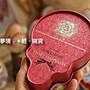 柒月茶花╭*輕。雜貨。婚禮小物Candy Bar七彩夢幻童話 棒棒糖 鐵盒 糖果盒 迎賓送客姐妹探房禮