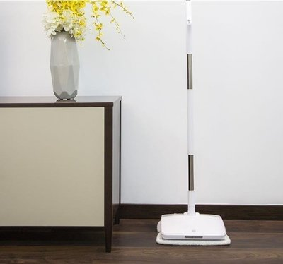掃地機器人SWDK/灑哇地咔 拖地機擦地掃地機器人家用智慧無線電動拖把d260  DF