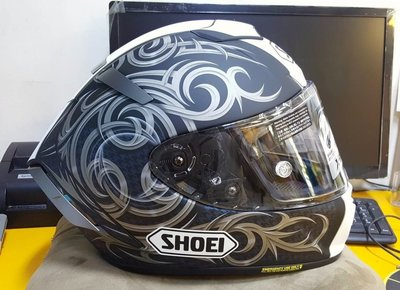 可分期 SHOEI X-14 KAGAYAMA5 X14 TC-5 加賀山就臣 日本頂級安全帽 X12 Z7 arai RX7X tmax可參考