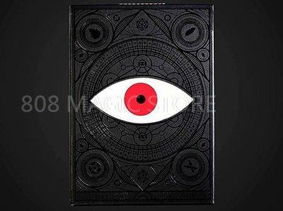 [808 MAGIC]魔術道具 Memento Mori