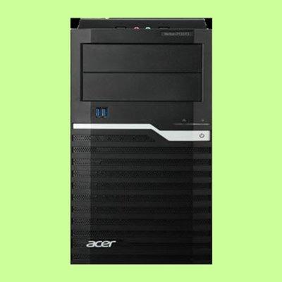 5Cgo【權宇】acer 繪圖工作站P130 F4 E3-1230V5 P600 直立式