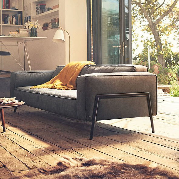rolf benz bacio sofa yahoo. Black Bedroom Furniture Sets. Home Design Ideas