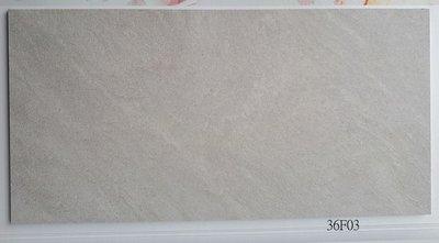 [磁磚之嘉] 30*60 霧面石英磚 數位噴墨~ 地.壁都可貼