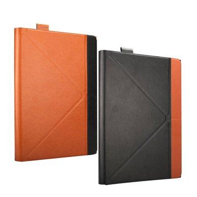 【現貨】ANCASE ASUS zenbook flip s UX370 13.3吋 皮套 筆記本電包內膽包皮套電腦包
