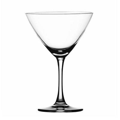 知名德國精工酒杯【Spiegelau】Soiree系列 雞尾酒杯-68416