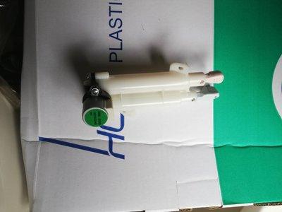 現貨和成 HCG AF788 AF788L AF888 AF889L AF799 免治馬桶座噴嘴組 噴嘴噴頭噴水組噴水器