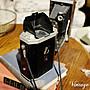 [Camera-0076] 1940s美國老柯達 Kodak Brownie古董相機 二手 復古 展示 收藏 老件雜貨