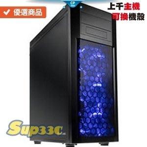 華碩 i3 8100 四核心 獨顯飆速電競機 電腦主機 SSD 1TB DDR4 8G1 爐石戰記 天堂M GTA5 天
