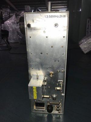 DAIHEN RMN-20E2-V Matching Box 2000W 13.56MHz