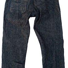 Mister freedom Mechanics Utility Trousers 工作褲