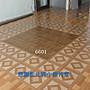 貼得美自黏地磚 DIY自黏地磚 自黏地磚 塑膠地磚 組合地磚 地墊 自黏地板 促銷180