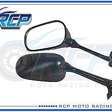 RCP GTS 300 改裝 SUZUKI 前移 單 後視鏡 後照鏡 不含前移座 台製 外銷品 145