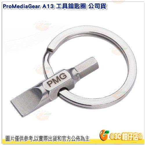 ProMediaGear PLNMBD18 插孔式 支架快拆板 公司貨 可裝電池手把 D18 適 Nikon D850