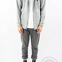 【A-KAY0】DICKIES 美版 810 【WP810VG】GRAVEL GRAY 低腰窄版牛仔色褲 鐵灰