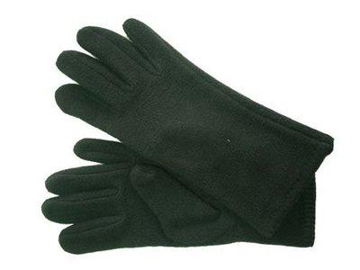 ☆°萊亞生活館 ° 防寒手套【A531彈性刷毛手套-黑色】 女款 台灣製造 特價