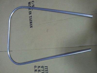 偉士牌 VESPA PX2000 面板 銀色 鋁塑條 西裝條PX PX150E T5 NBL P180D P200E