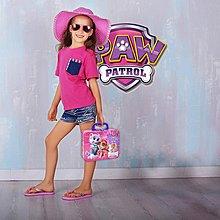 預購 美國帶回 Paw Patrol 汪汪隊巡邏隊 粉色兒童著色塗鴉鐵盒組 貼紙 外出旅遊 生日禮 聖誕禮