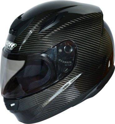 安全帽 M2R XR-3 XR3(CARBON碳纖維)/卡夢/極輕