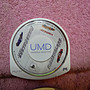 [原版光碟]H  PSP RIDGERACERS