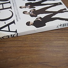◎MWM◎【二手CD】韓國 Super junior-A-CHA The fifth album-mr.simple