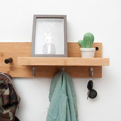 壁掛 掛鉤 衣帽架臥室墻上掛鉤置物架掛衣架壁掛創意掛衣鉤衣帽架客廳玄關衣帽架
