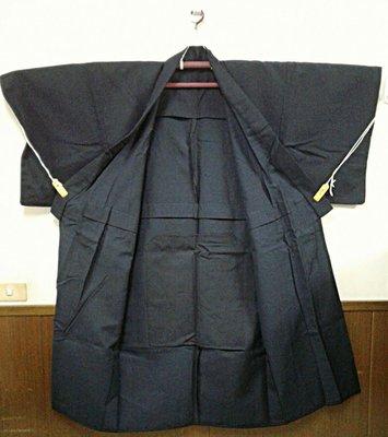 [兔尾屋和服專賣]   男  冬服整組