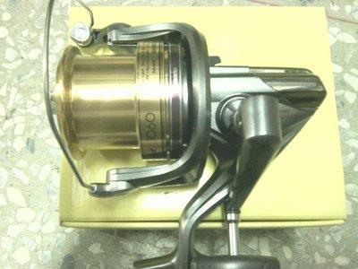 (小寶柑仔店)SHIMANO  ACTIVECAST-1050/1060/1080捲線器