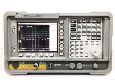 Agilent E4407B ESA-E系列頻譜分析儀