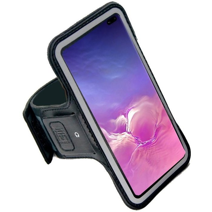 KAMEN Xction甲面 X行動Samsung Galaxy S10+ S10 S10e運動臂套 臂帶 臂袋 手臂套