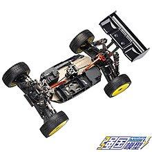 Team C TM8E 1/8th E-buggy kit 電動 越野車 遙控競賽車架