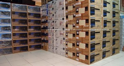 【興如】Pioneer VSX-LX504-K 來店保證超低價 另售VSX-LX104-B VSX-LX304-B