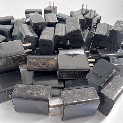 華碩 ASUS 9V2A 原廠 QC2.0 快充 變壓器 充電器 Micro USB ZE550ML ZE500CL