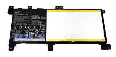 ☆【全新華碩 ASUS C21N1509 原廠電池】X556 X556U X556UJ X556UA X556UV