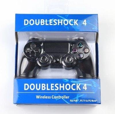 高品質PS4遊戲手柄PS4無線藍牙手柄第四代PS4 S023 17122019