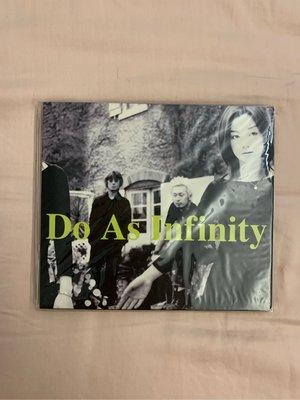 大無限樂團Do As Infinity - Break Of Dawn
