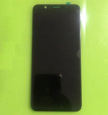 帶框總成華碩 Zenfone Max Pro ZB601KL/ZB602KL X00TD 總成 屏幕 面板 螢幕 附工具