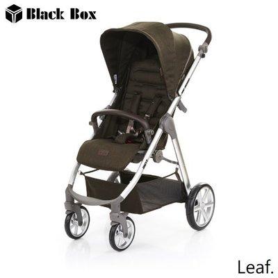 諮詢 ABC-DESIGN Mint Leaf 2018