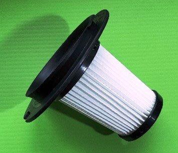 【副廠 現貨】THOMSON 三合一塵蹣吸塵器 TM-SAV25M / TM-SAV24M HEPA 濾網 濾心 濾芯