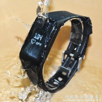 現貨/智慧手環運動防水小米連續監測oppo多功能華為藍芽手錶 Igo igo/海淘吧F56LO 促銷價