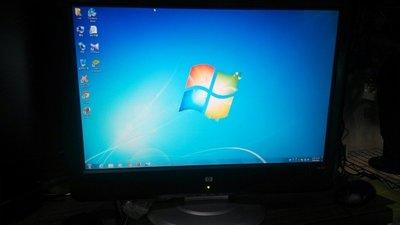 大台北 永和 二手 螢幕 22吋螢幕 22吋 螢幕 另有 19吋 20吋 23吋 24吋 27吋 28吋螢幕