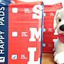彩包袋-整箱含運 HAPPY 尿布墊現貨👍高吸水 寵物尿布墊  寵物尿布  吸水墊  寵物鼠 狗尿布 吸尿墊 發票