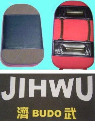 濟武:腳踢靶(長X寬X厚=62X37X9CM大型靶)外銷品出清特惠價新台幣400元-製造商直銷
