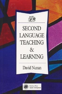 【特價/英語教學/語言/英語/教學】Second Language Teaching & Learning