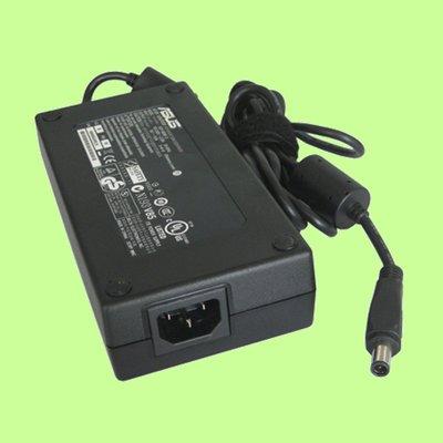 5Cgo【權宇】台達原裝全新ADP-180HB 180W電源供應器ASUS華碩G75 G75VW 19V 9.5A 含稅