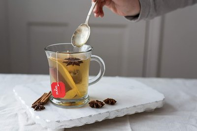 【雷恩的美國小舖】英國 Pukka 花草茶 草本茶 花果茶 下午茶 茶葉 茶包 水果茶 有機茶